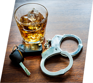 DUI-Civil-wichita criminal defense attorney