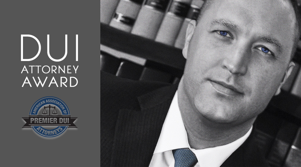 Jon-McConnell-Honored-as-a-Premier-DUI-Attorney