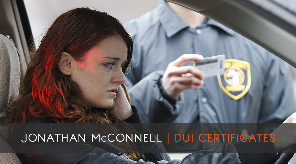 jonathan-mcconnell-July-DUI-Certified