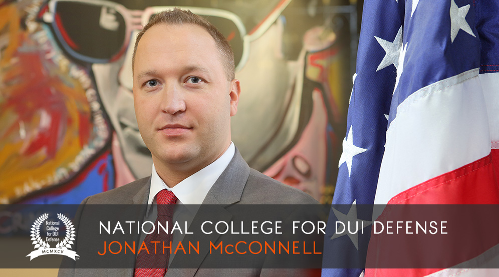 jonathan-mcconnell-wichita-ks-National-College-for-DUI-Defense-august-2015