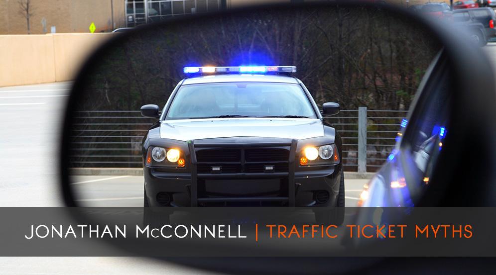 jonathan-mcconnell-wichita-ks-august-Traffic-Ticket-Myths
