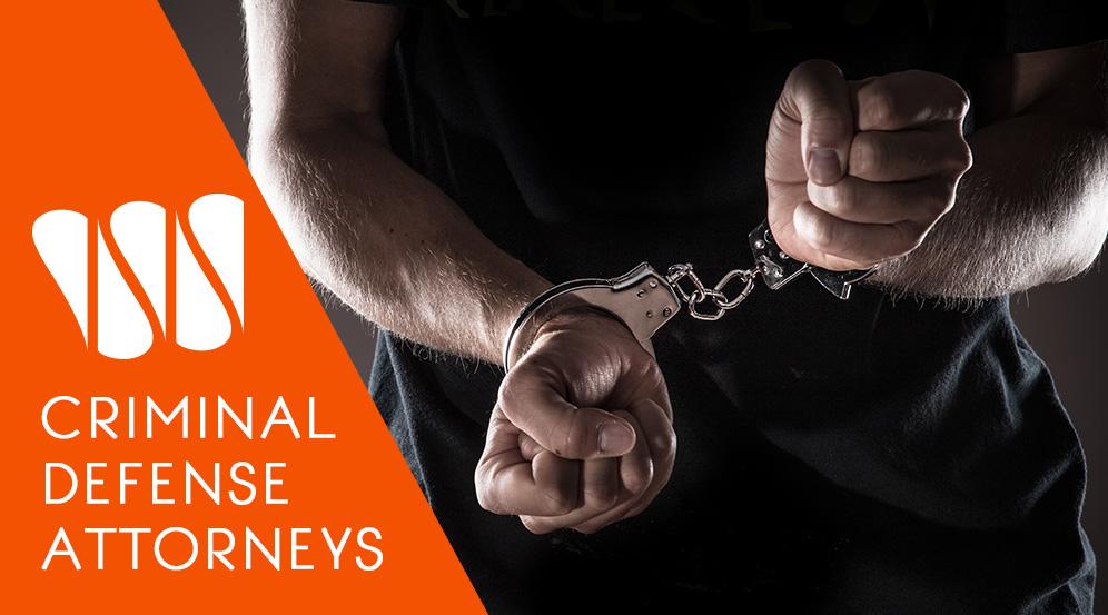 jonathan-mcconnell-wichita-ks-september-Criminal-Defense-Attorneys