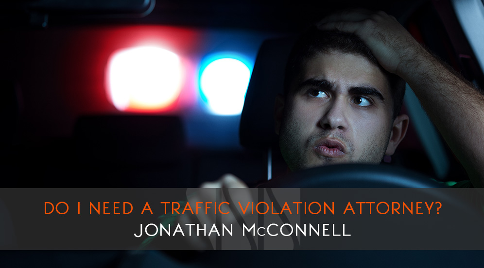 jonathan-mcconnell-wichita-ks-october-2015-Do-I-Need-Traffic-Violation-Attorney