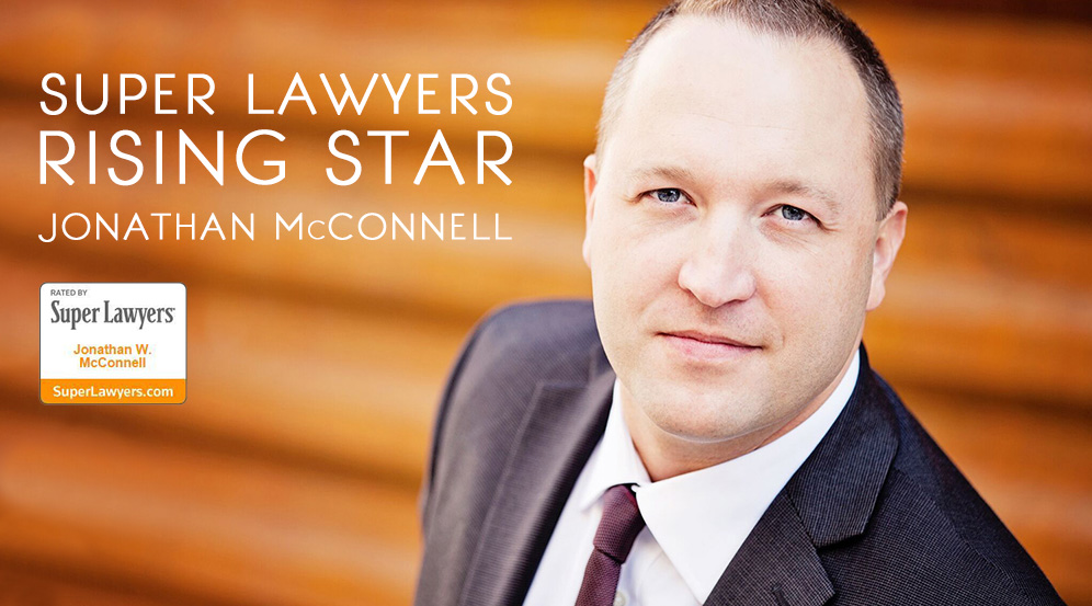 jonathan-mcconnell-wichita-ks-october-2015-Super-Lawyers-Rising-Star