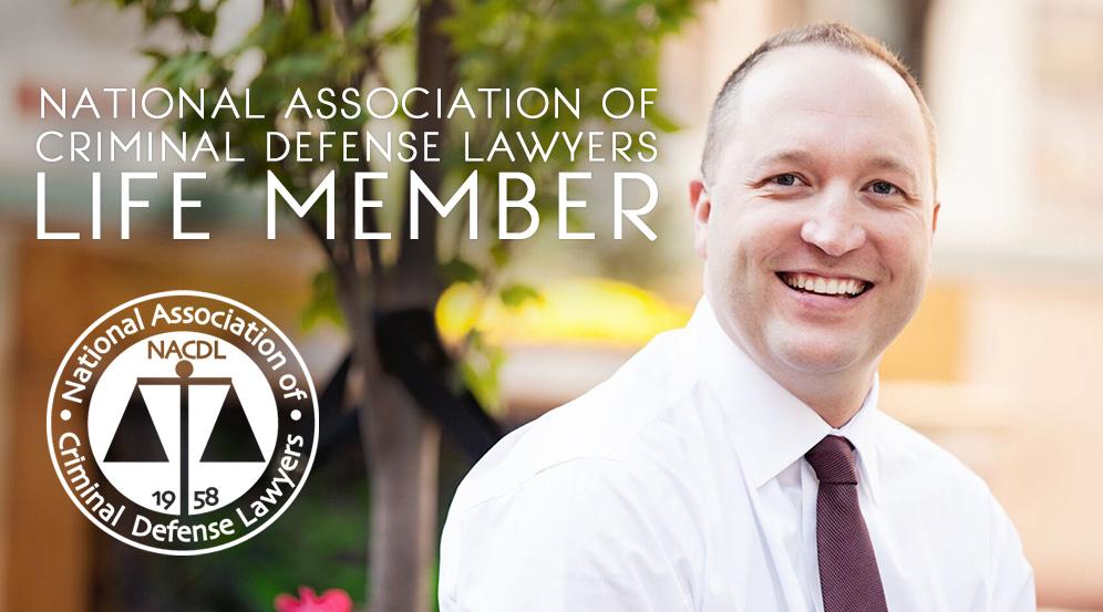 jonathan-mcconnell-wichita-ks-november-National-Association-Criminal-Defense-Lawyers-life-member