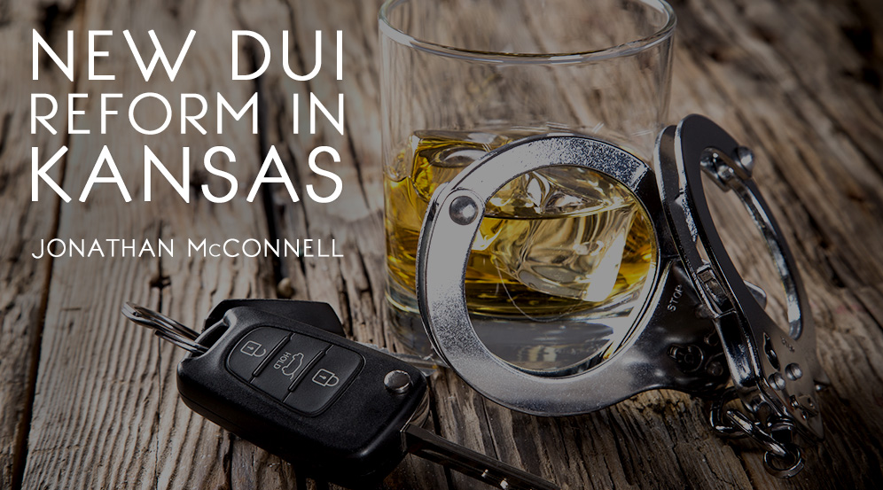 jonathan-mcconnell-wichita-ks-december-New-DUI-Reform-in-KS