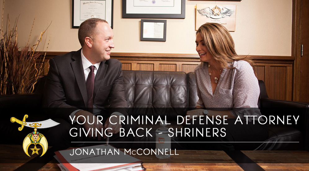 jonathan-mcconnell-wichita-ks-december-Your-Criminal-Defense-Attorney-Giving-Back-Shriners