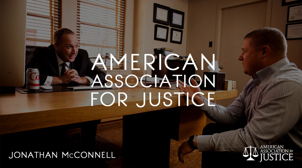 jonathan-mcconnell-wichita-ks-january-2016-American-Association-for-Justice