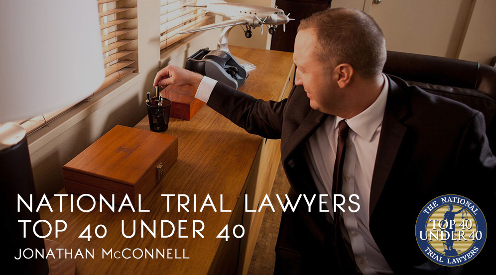 jonathan-mcconnell-wichita-ks-january-2016-National-Trial-Lawyers-Top-40-Under-40