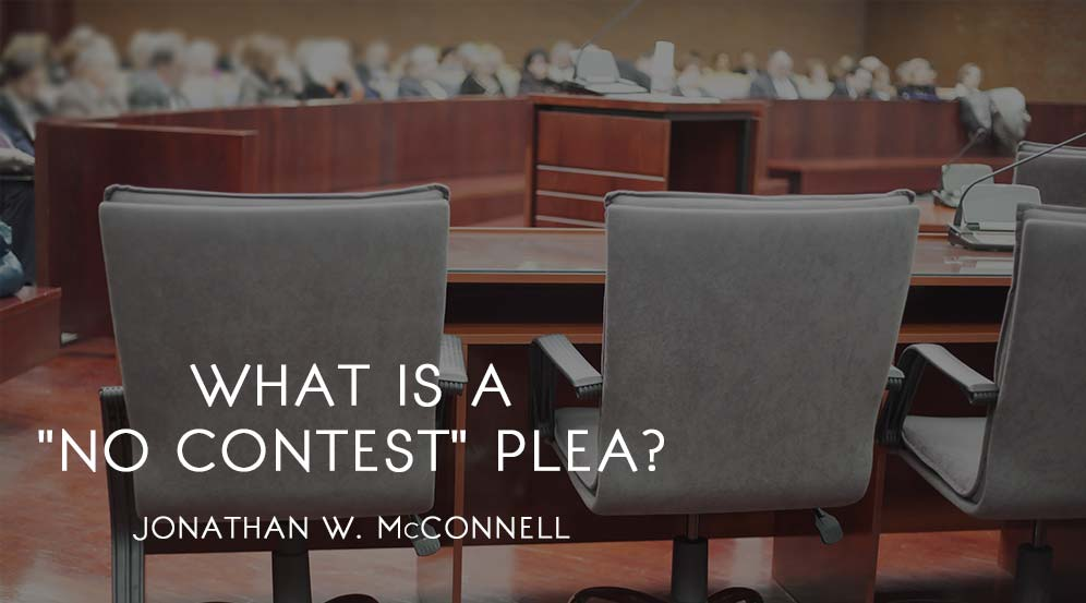 jonathan-mcconnell-wichita-ks-April-2016-What-Is-No-Contest-Plea-large