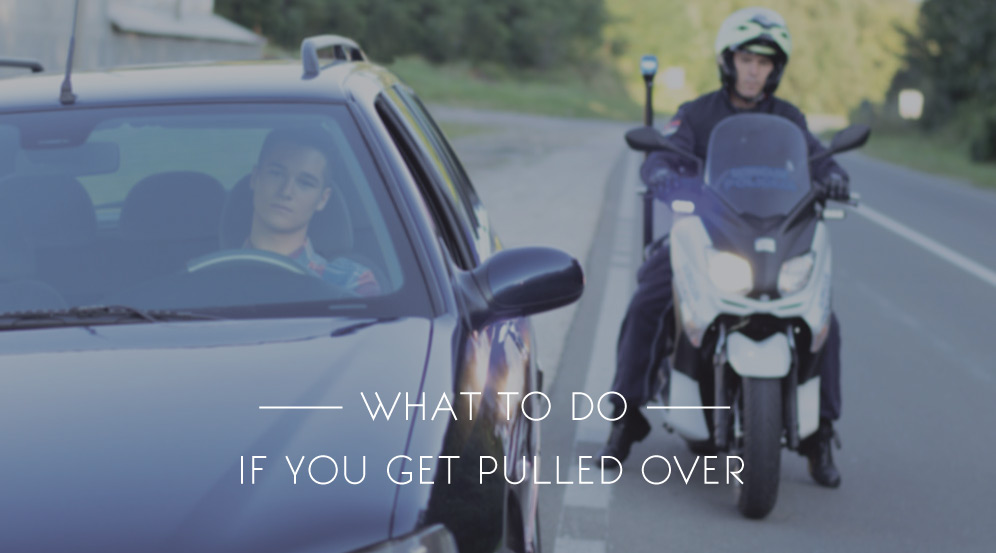 jon-oct-lawtalk-in-text-if-you-get-pulled-over