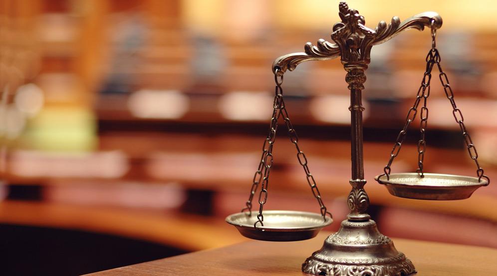 Wichita Criminal Defense Attorney on Juvenile Court