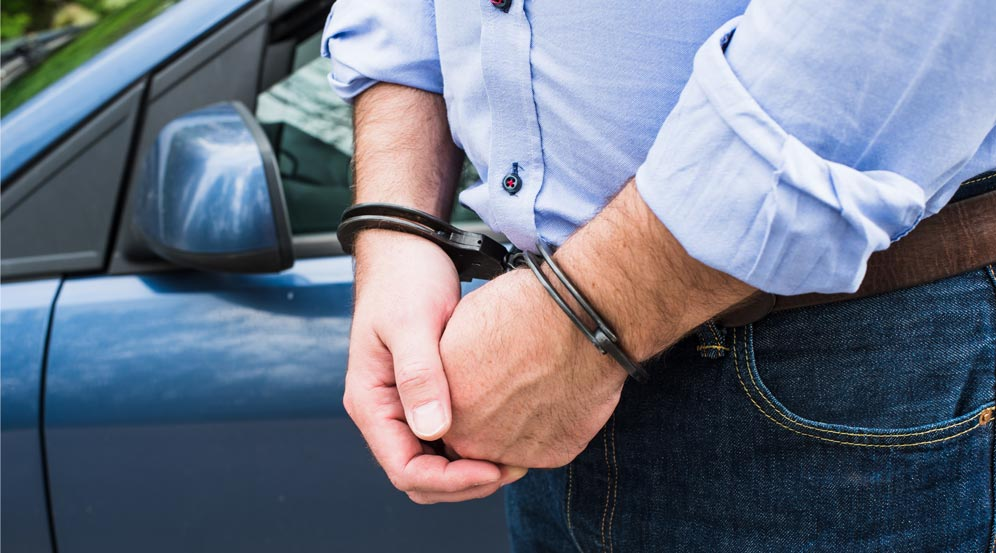 Jonathan-McConnell-DUI-Laws-In-Kansas-