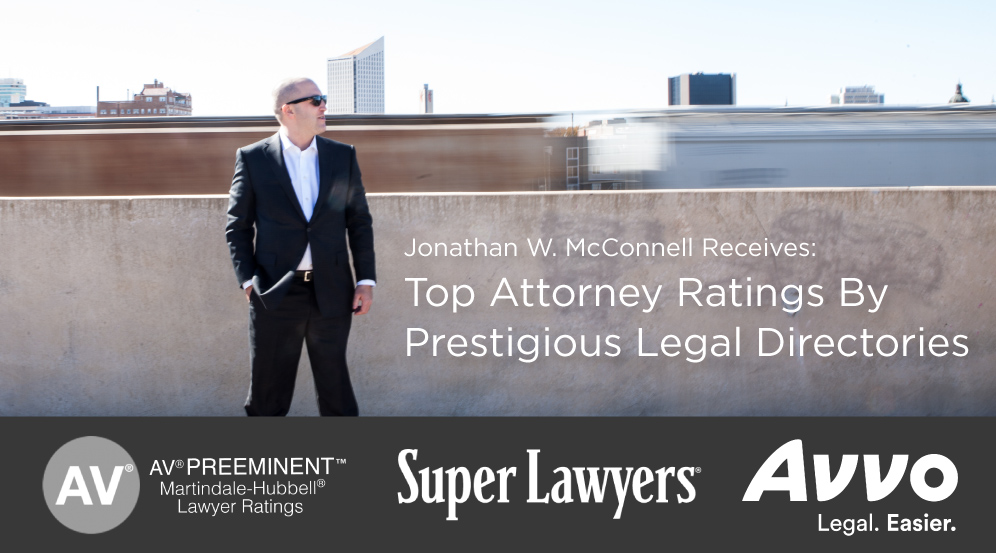 Jon-May-Top-JWM Attorney Ratings