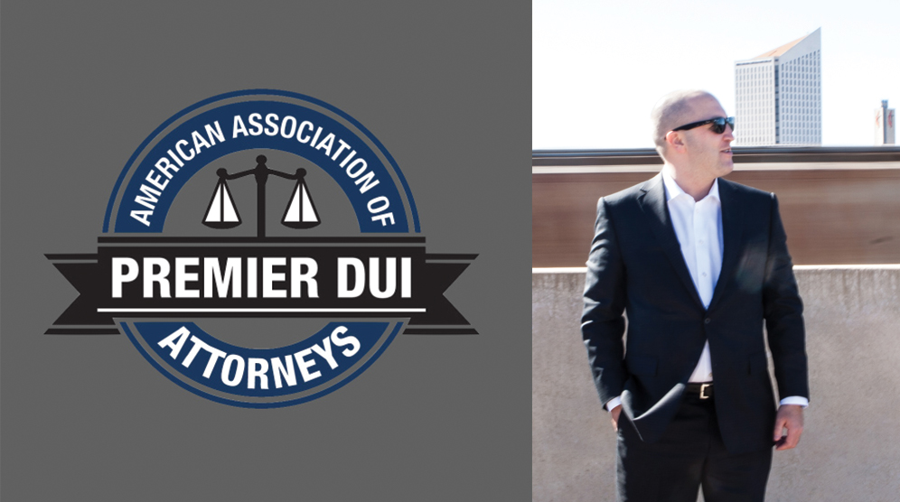wichita dui attorney Advanced Level Training on Defending Against Hospital Blood Tests